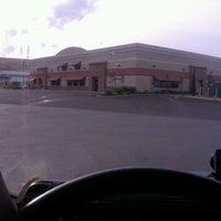 Photo taken at Joe's Travel Plaza by Alvin S. on 11/18/2012