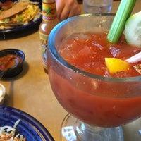 Photo taken at Jeremiah's Restaurant by Bina W. on 8/15/2015