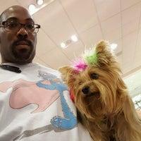 Photo taken at Dillard's by Jimmie W. on 8/29/2016