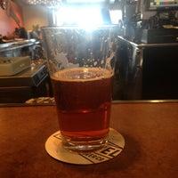 Photo taken at The Clearing Rock Bar by Kenton J. on 1/20/2013