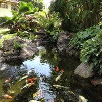 Photo taken at Paul Mitchell  Estate by Kai-Photo H. on 11/3/2012