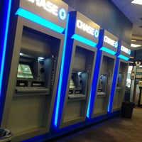 Photo taken at Chase Bank by Ron C. on 2/19/2013