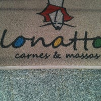 Photo taken at Lonatto by Emerson S. on 11/14/2012