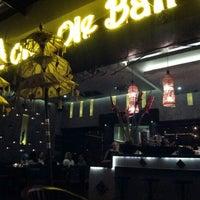 Photo taken at Ole-Ole Bali by Iqbal on 1/6/2013