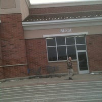 Photo taken at Walmart Supercenter by Paul e B. on 2/22/2013
