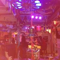Photo taken at Old Heidelberg German Restaurant & Lounge by Anna D. on 12/15/2012