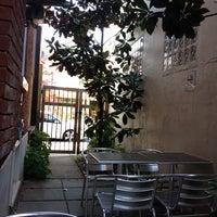 Photo taken at Winedown Cafe & Winebar by Jennifer B. on 5/20/2014