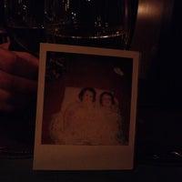 Photo taken at Winedown Cafe & Winebar by Jennifer B. on 3/14/2014