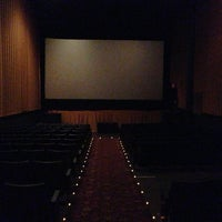 Photo taken at Balboa Theatre by William J. on 7/21/2013