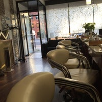 Meet2 nail and foot care nail salon in brooklyn for 24 hour nail salon brooklyn