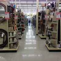 Photo taken at Hobby Lobby by Richard H. on 4/20/2013