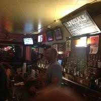 Photo taken at Al's & Vic's Bar by Erik W. on 5/19/2013
