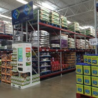 Photo taken at Sam's Club by Kendall B. on 5/3/2014