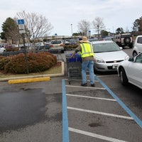 Photo taken at Sam's Club by Ron S. on 2/25/2013