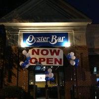 Photo taken at Coldbrews Sports Bar & Grill by brandice t. on 10/10/2012