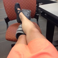 Photo taken at Ivy Tech Community College Sellersburg by Candace J. on 8/25/2014
