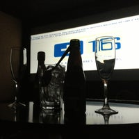 Photo taken at Hoyts Premium Class by Jime C. on 1/26/2013