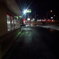 Photo taken at Burger King by Kenneth M. on 1/6/2013