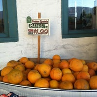 Photo taken at Westridge Market by Bob S. on 9/15/2013