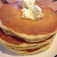 Photo taken at IHOP by Dogu P. on 1/5/2013