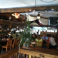 Photo taken at The Ancient Mariner by Carole B. on 9/22/2012
