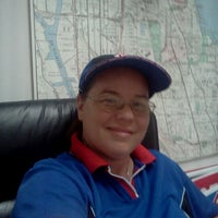 Photo taken at Domino's Pizza by Renee W. on 8/12/2012