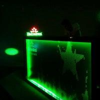 Photo taken at City Bar by Ranjan on 6/24/2012