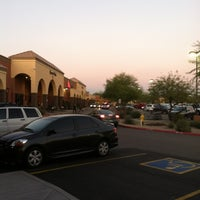 Photo taken at Fry's Food and Drug by Joseph P. on 12/22/2011