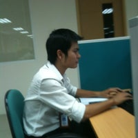Photo taken at Sky View by xuan an t. on 5/12/2011