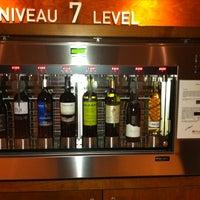 Photo prise au Hôtel Château Laurier par Danielle L. le4/27/2011
