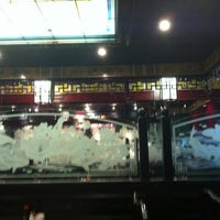 Photo taken at Fusion Fire Buffet And Grill by Philip A. on 12/30/2011