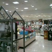 Photo taken at Dillard's by Arnaldo R. on 1/8/2012