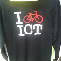 Photo taken at Bicycle X-change by Joseph S. on 11/26/2011