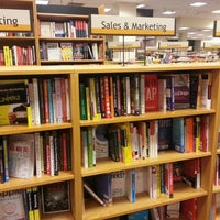"""Photo taken at Books-A-Million by Ryan """"Gio"""" H. on 8/31/2012"""