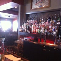 Photo taken at Bender Bar & Grill by Laurel A. on 5/6/2011