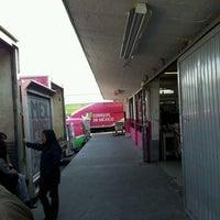 Photo taken at Correos de México by Memo C. on 1/23/2012