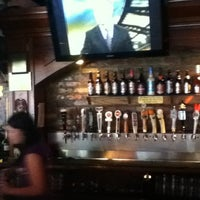 Photo taken at Woody's at City Market by Russ T. on 6/21/2012