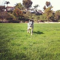 Photo taken at Acorn Park by CJ on 11/28/2011