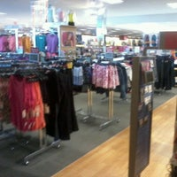 Photo taken at Kohl's by VaBoss1 R. on 9/2/2012