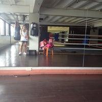 Studio planet jupiter gym fitness center in bel air for Gimnasio jupiter