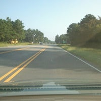 Photo taken at Heading to work by Donna G. on 8/16/2012
