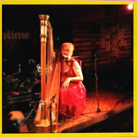 Photo taken at The Palomino Smokehouse by Jennifer C. on 6/23/2012