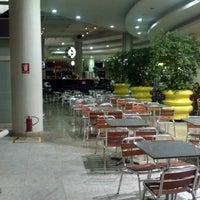 Photo taken at Shopping Buena Vista by Rodrigo L. on 6/11/2012