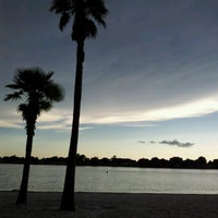 Photo taken at Holiday Inn Club Vacations Orlando - Orange Lake Resort by Emmalee R. on 6/12/2012