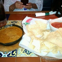Photo taken at Chili's Grill & Bar by Savanah C. on 6/10/2012