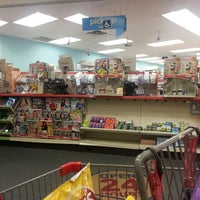 Photo taken at CVS/pharmacy by Kenneth R. on 3/16/2013
