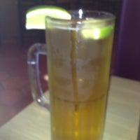 Photo taken at Papa Lopez Mexican Cantina by Jeran A. on 7/26/2013
