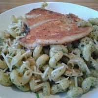 Photo taken at Noodles & Co by Jeremy B. on 11/25/2012