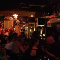 Photo taken at Mike Kelly's Westsider by Local Ruckus KC on 6/22/2013