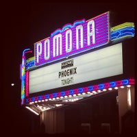 Photo taken at Fox Theater by Lennon L. on 4/12/2013